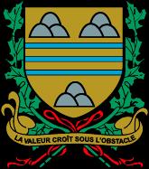 Municipalité de Saint-Étienne-des-Grès